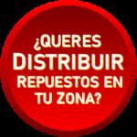 Queres-Distribuir-WEB